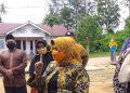 Plt Walikota Tanjungpinang, Rahma, foto : mael/detak.media