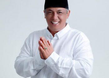Yudi Iskandar, f :ist
