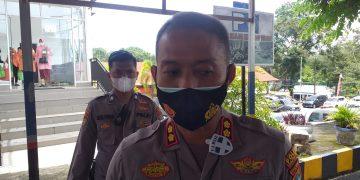 Kapolres Tanjungpinang, AKBP Fernando, f : Mael/detak.media
