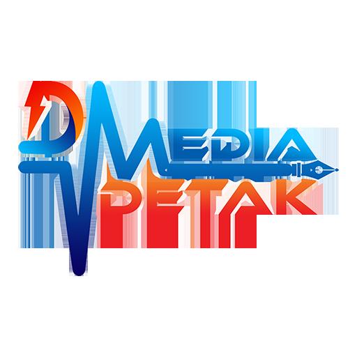 Detak Media